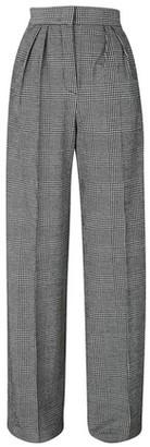 Max Mara Luana wool-blend trousers