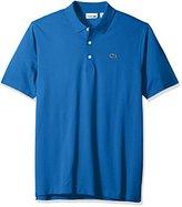 Lacoste Mens Sport Short sleeve super Light jersey Polo Shirt