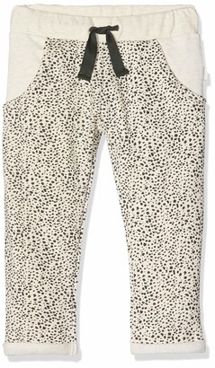 Noppies Baby Girls' G Pants Regular Chico AOP Trouser