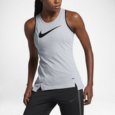 Nike Dry Elite Women's Basketball Tank