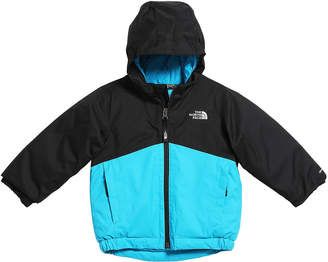The North Face Toddler Snowquest Insulated Jacket, Size 2-4T