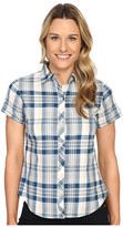 Woolrich Twin Lakes Shirt
