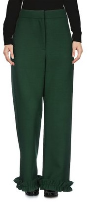 VIVETTA Casual trouser