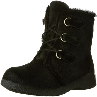 Pajar Women's Dandy All Weather Boot