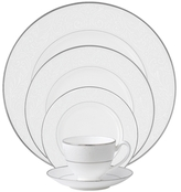 Waterford Baron's Court Place Setting (5 PC)