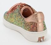 Skechers Goldie Diamond Mist Sneakers