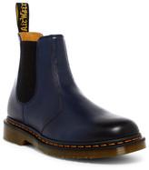 Dr. Martens 2975 Chelsea Boot