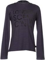CNC Costume National T-shirts - Item 12097620