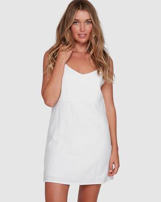 Billabong Summer Love Dress