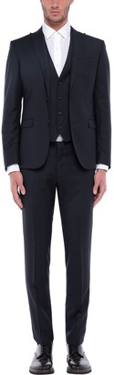 Corneliani CC COLLECTION Suits