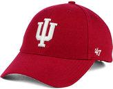 '47 Indiana Hoosiers MVP Cap