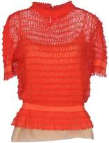 Missoni Turtlenecks - Item 39784875