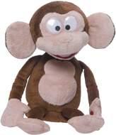 Club Petz Funny Monkey