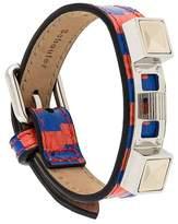 Proenza Schouler PS11 bracelet