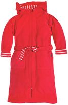 Polarn O. Pyret Kids Smart Bathrobe