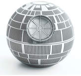 Royal Selangor Star Wars Trinket Box