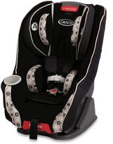Graco Size4 MeTM 70 Convertible Car Seat in Branson