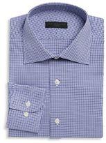 Ike Behar Regular-Fit Dress Shirt