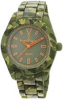Toy Watch Men's Watch 0.94.0102