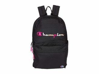 Champion Billboard Backpack