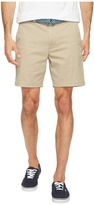 Vineyard Vines 7 Stretch Breaker Shorts Men's Shorts