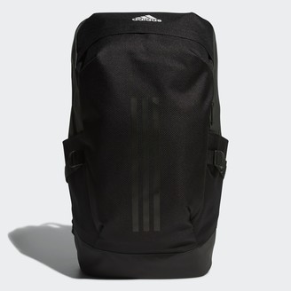 adidas System Backpack