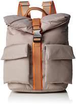 Bogner Women's Jonna Rucksack Handbag