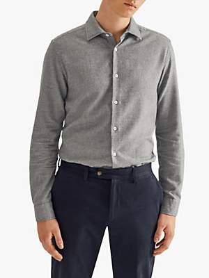 Jigsaw Anthony Soft Shirt
