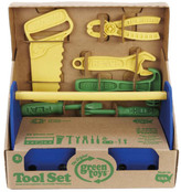 Green Toys Toolbox