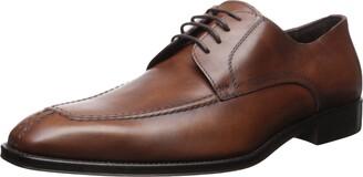 a testoni shoes price