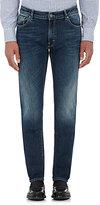 Pt01 Men's Slim Jeans