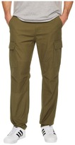 Obey Recon Cargo Pants Men's Casual Pants