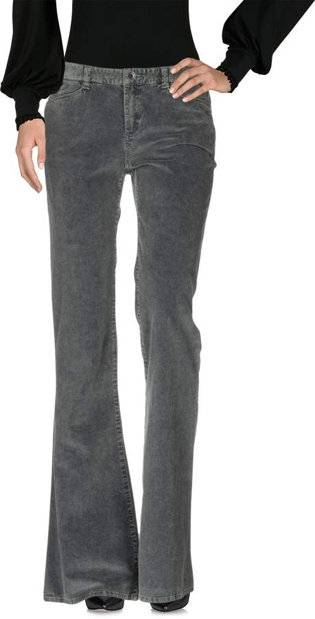 Theyskens' Theory Casual pants - Item 36851391