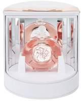 Lalique Satine Crystal Extract de Parfum, 1.3 oz./ 38 mL