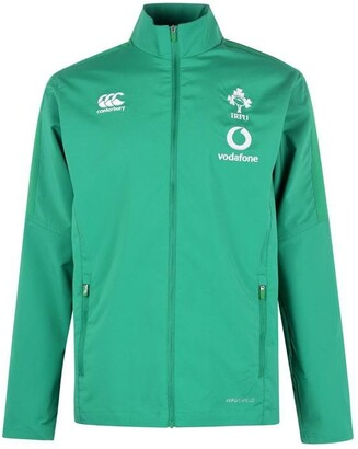 Canterbury of New Zealand IRE Anthem Jacket Mens
