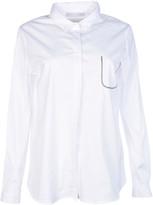 Fabiana Filippi Cotton Shirt