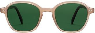 Warby Parker Britten