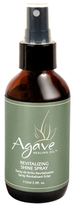 Agave Revitalizing Shine Spray (3.9 OZ)