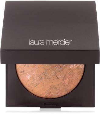 Laura Mercier Baked Blush Bronze Compact