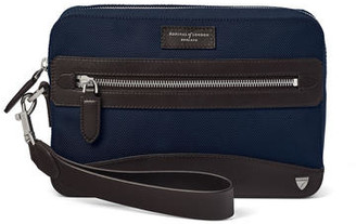 Aspinal of London Anderson Cash Bag