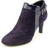 Bandolino Women's Loman Suede Boot