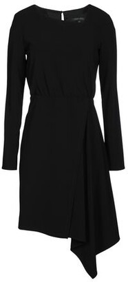 Patrizia Pepe Sera SERA Knee-length dress