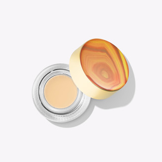 Tarte Lid Lock Clay Eye Base