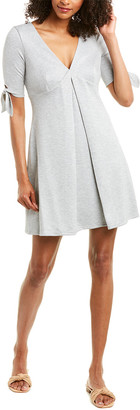 Bailey 44 Quarterdeck A-Line Dress