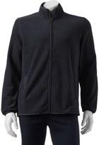 Croft & Barrow Men's Artic Fleece Jacket
