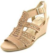 Giani Bernini Women's Louisaa Wedge Sandal