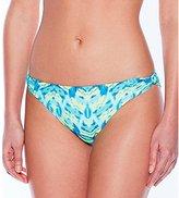 CoCo Reef Women's Amazon Skinny Dip Bikini Bottom