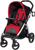 Peg Perego Book Stroller - Flamenco