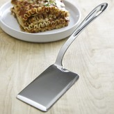All-Clad Cook Serve Stainless-Steel Lasagna Spatula