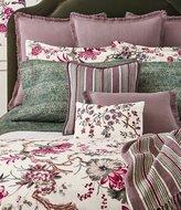 Ralph Lauren Notting Hill Abbey Floral Comforter